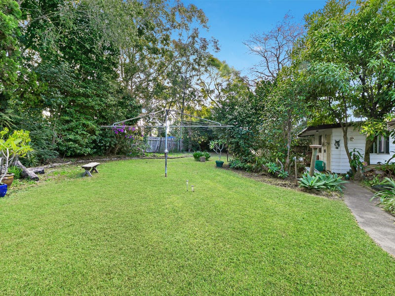 18 Killaloe Avenue, Pennant Hills, NSW 2120