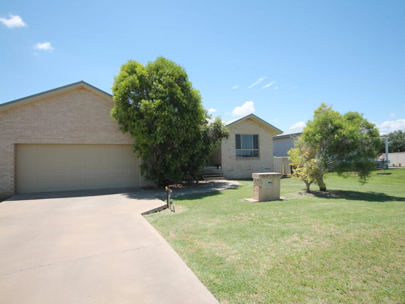 17 Cunningham Close, Narrabri, NSW 2390
