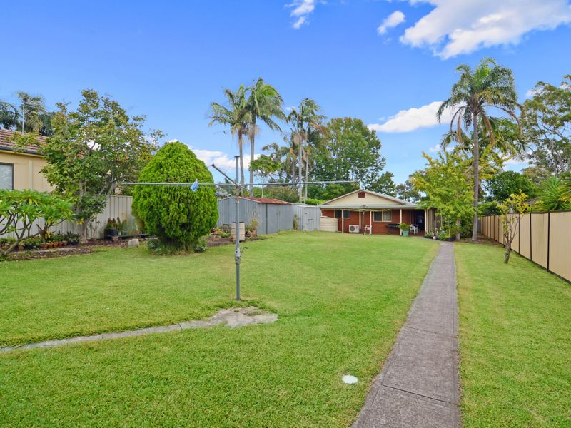 243 Princes Highway, Sylvania, NSW 2224