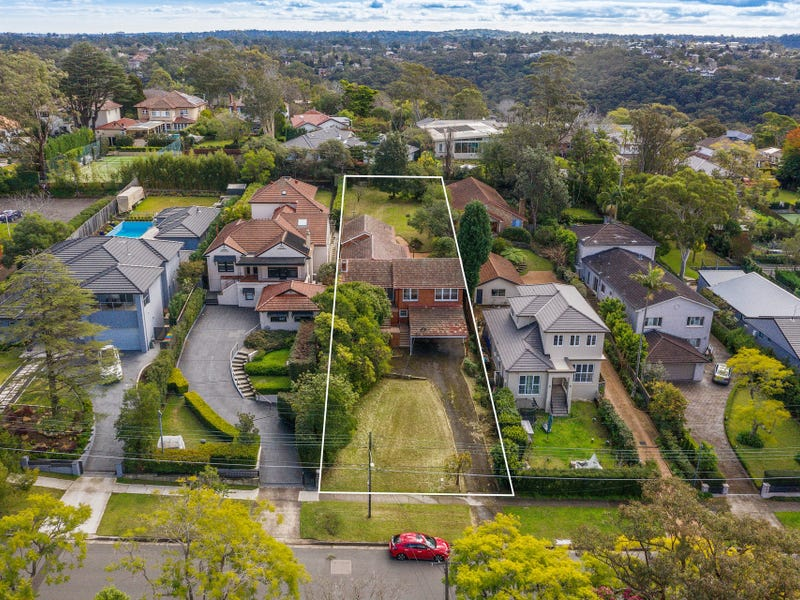 36 Wellington Road, East Lindfield, NSW 2070