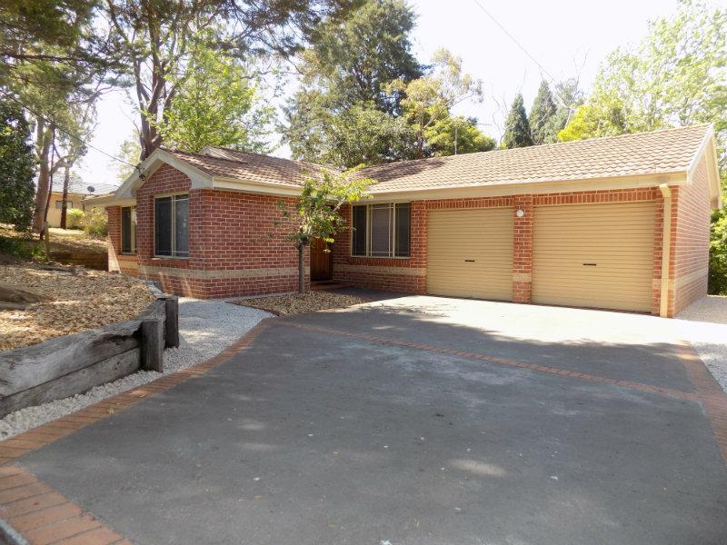 14 Cunningham Street, Hazelbrook, NSW 2779