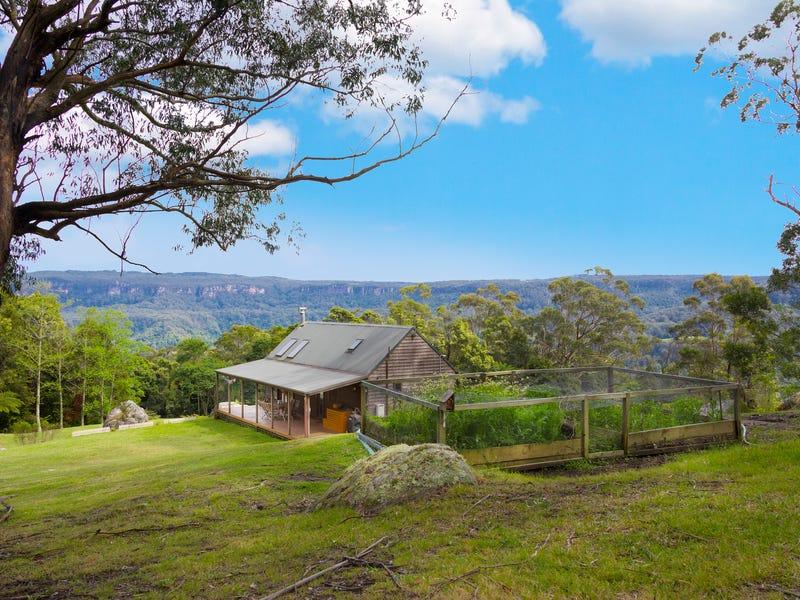 163b Wattamolla Road, Berry, NSW 2535