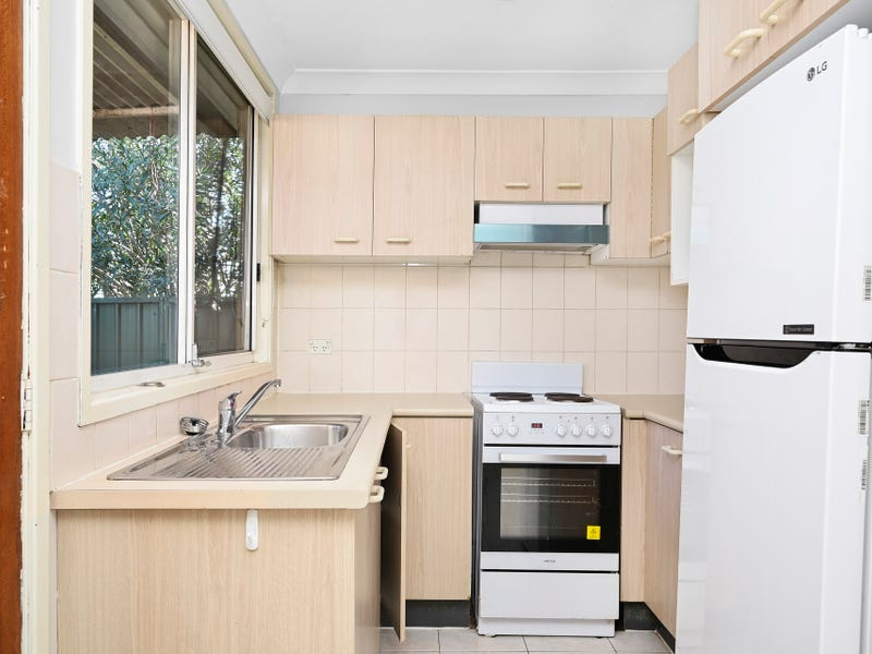 17a Bluegum Avenue, Prestons, NSW 2170