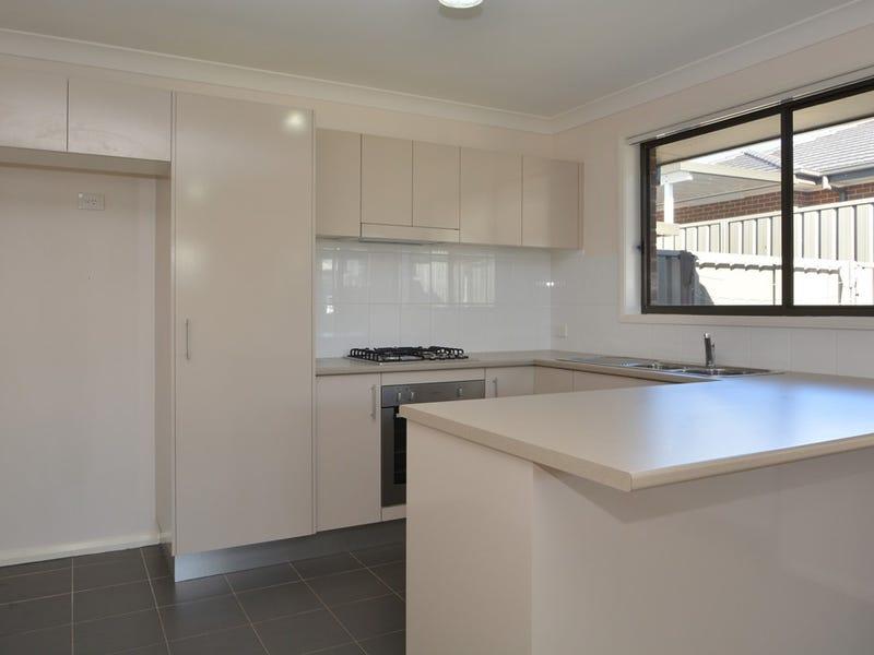 3/3B Quarrybylong Street, Cessnock, NSW 2325