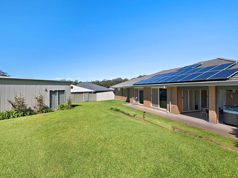 6 Osprey Crescent, East Maitland, NSW 2323