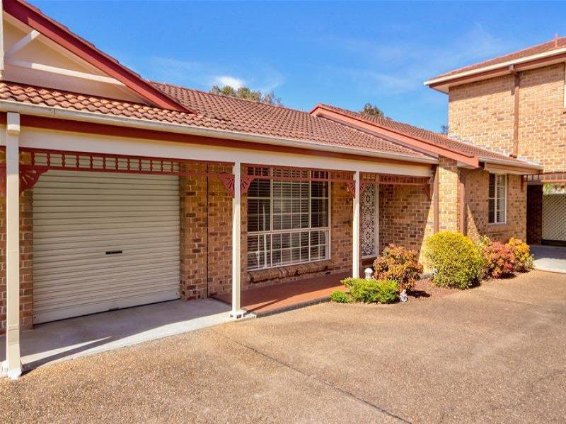 4/9-11 McLachlan Avenue, Long Jetty, NSW 2261