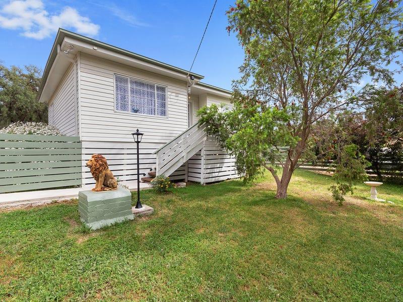 37 Sanctuary Rd, Tallarook, Vic 3659