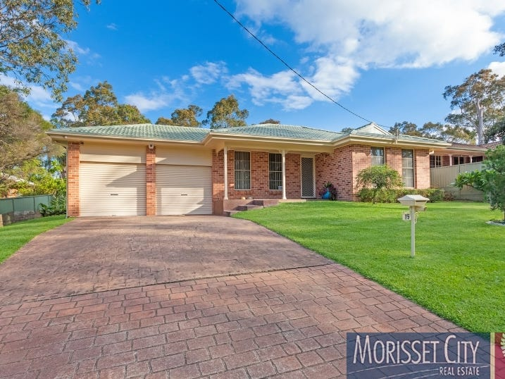 15 Kanowna Road, Warnervale, NSW 2259