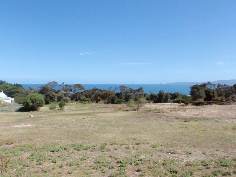 Lot 6/190 Port Davies Road, Emita, Flinders Island, Tas 7255