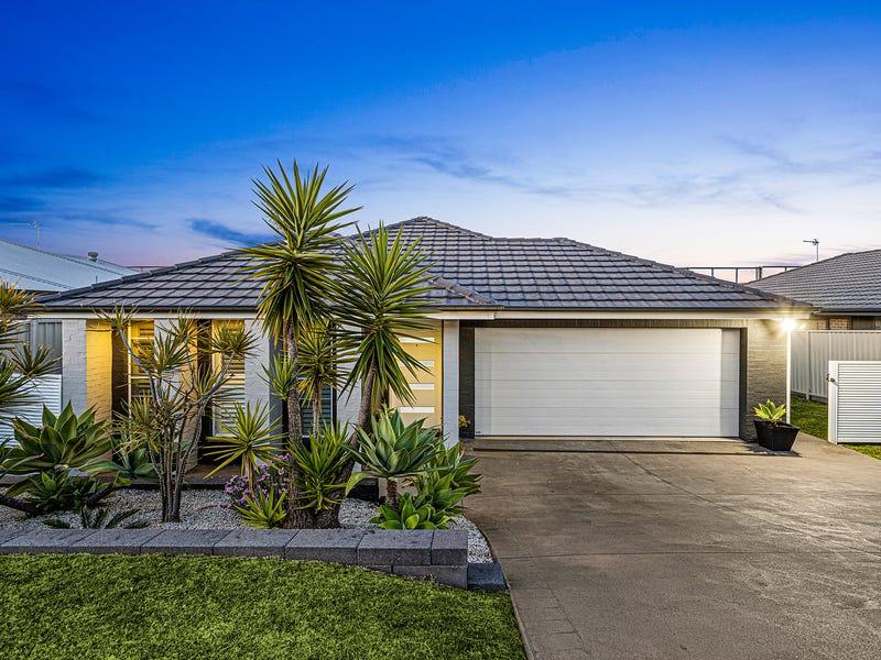29 Huntingdale Close, Shell Cove, NSW 2529