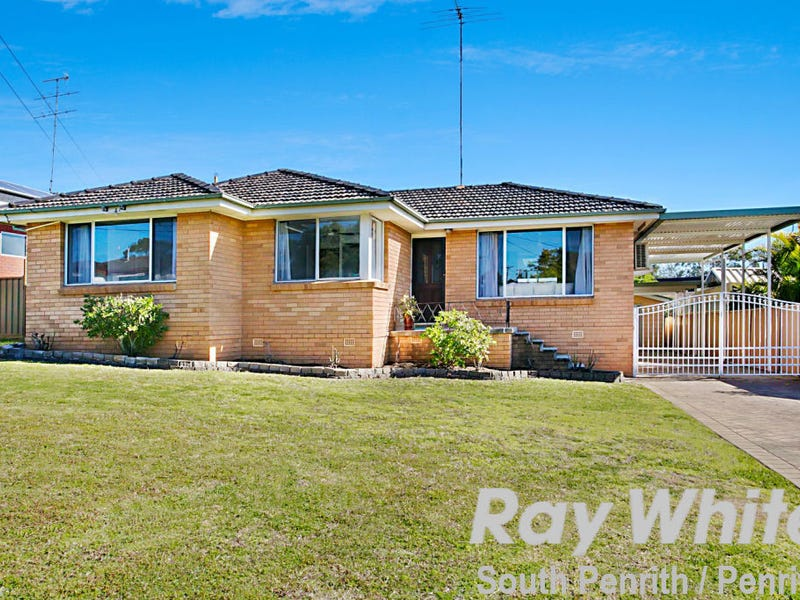 83 Fragar Road, South Penrith, NSW 2750