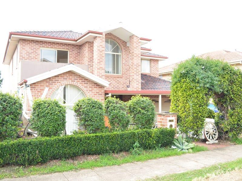 30 Croyde Street, Stanhope Gardens, NSW 2768