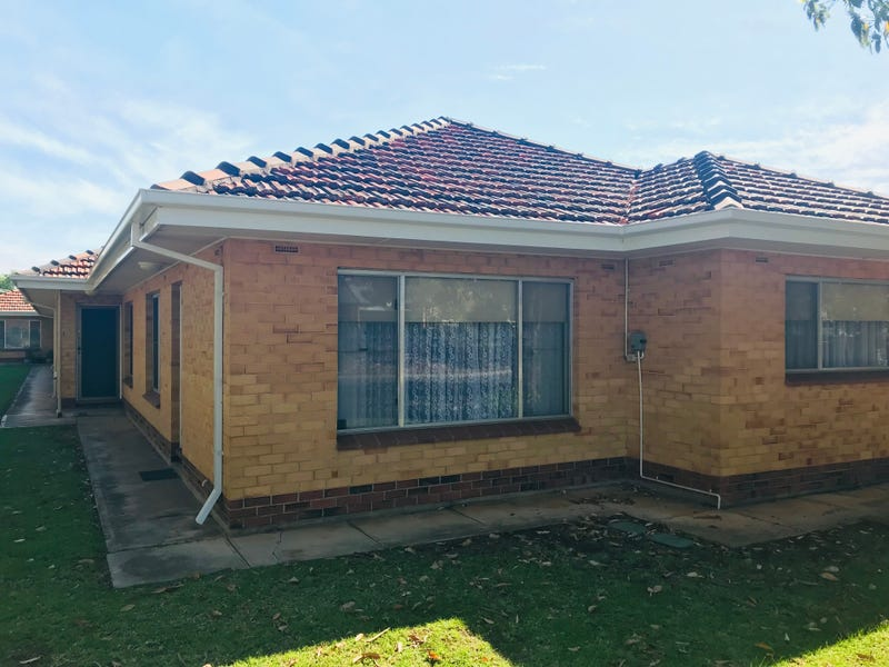 1/7 Russell Terrace, Woodville, SA 5011