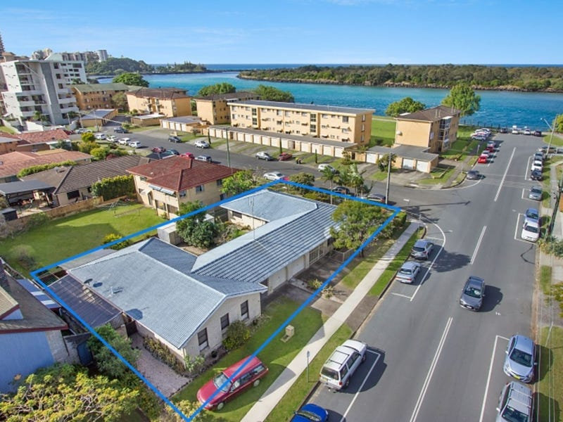 1/10 Ivory Crescent, Tweed Heads, NSW 2485