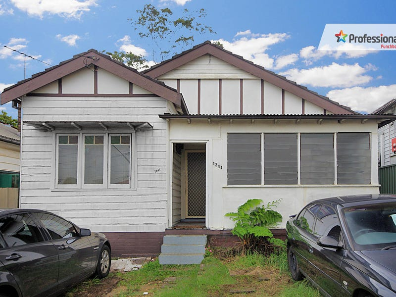 1341 CANTERBURY Road, Punchbowl, NSW 2196