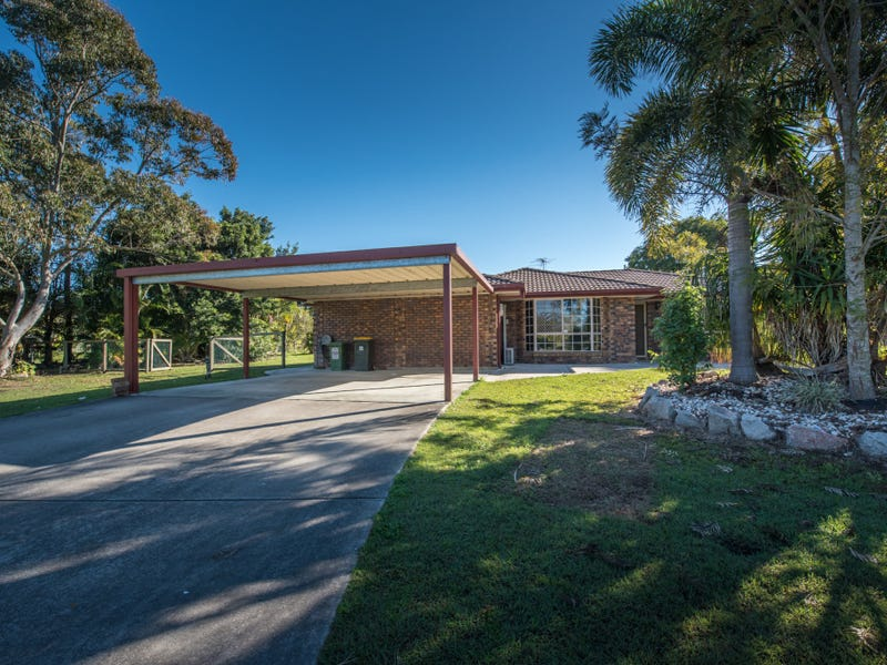 96-98 Golden Drive, Caboolture, Qld 4510