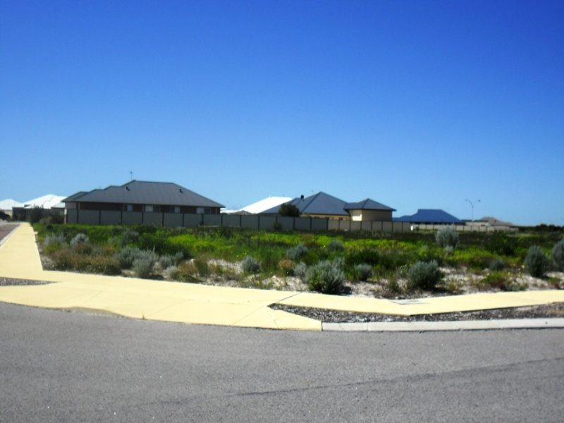 23 Bettong Avenue, Jurien Bay, WA 6516