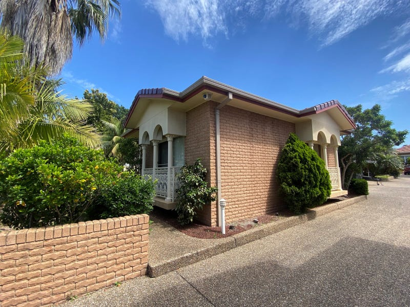 5/46-48 Francis Street, Corrimal, NSW 2518