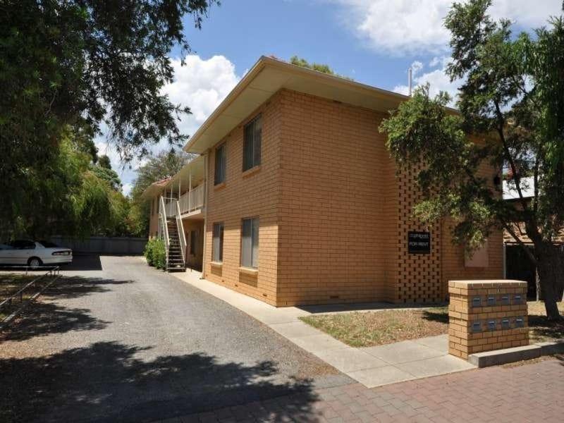 1-8/1 Erskine Street, Goodwood, SA 5034