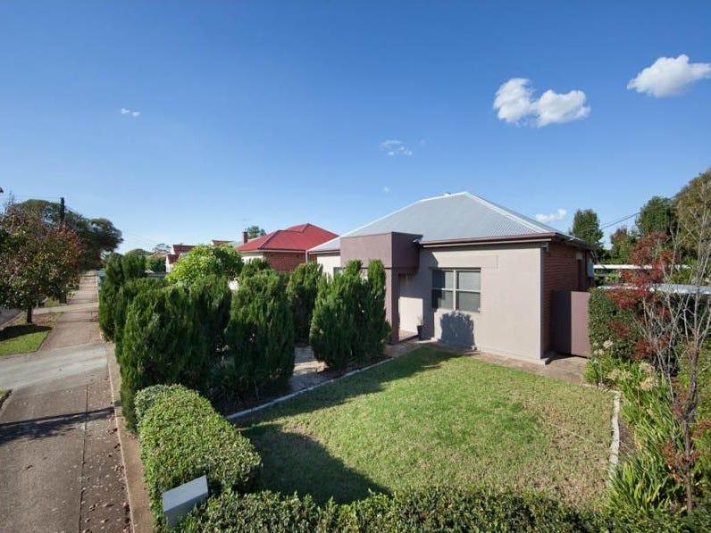 21 La Perouse Avenue, Flinders Park, SA 5025