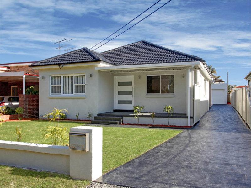 12 Berkley Road, Padstow Heights, NSW 2211
