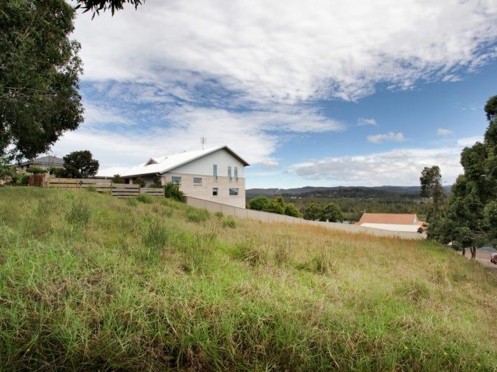 11 Weaver  Crescent, Watanobbi, NSW 2259