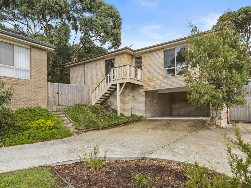 9/11 Lower Gordon Street, Korumburra, Vic 3950