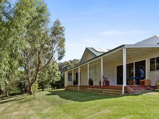 230 Warrne Road, Wangoom