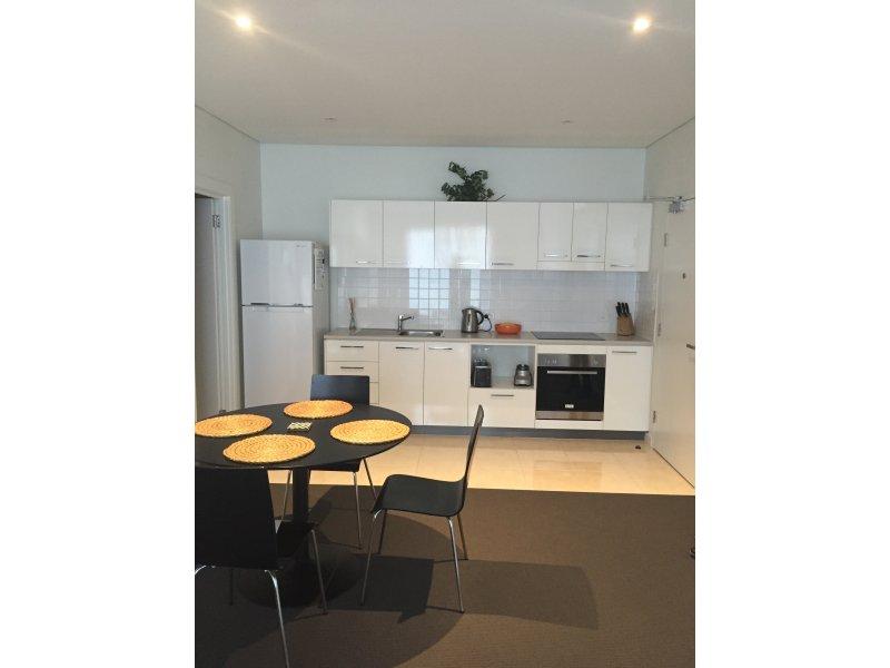 105/33 Frew Street, Adelaide, SA 5000