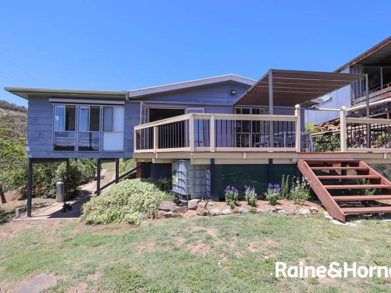 1477 Freemantle Road, Watton, NSW 2795