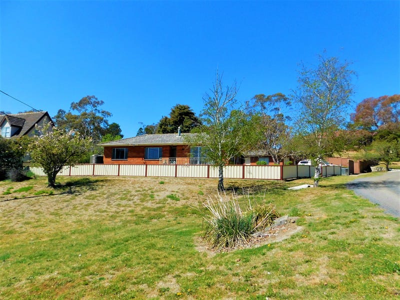 276 Sharp Street, Cooma, NSW 2630