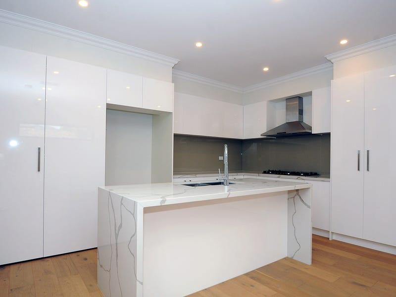 91B Muir Street, Mount Waverley, Vic 3149