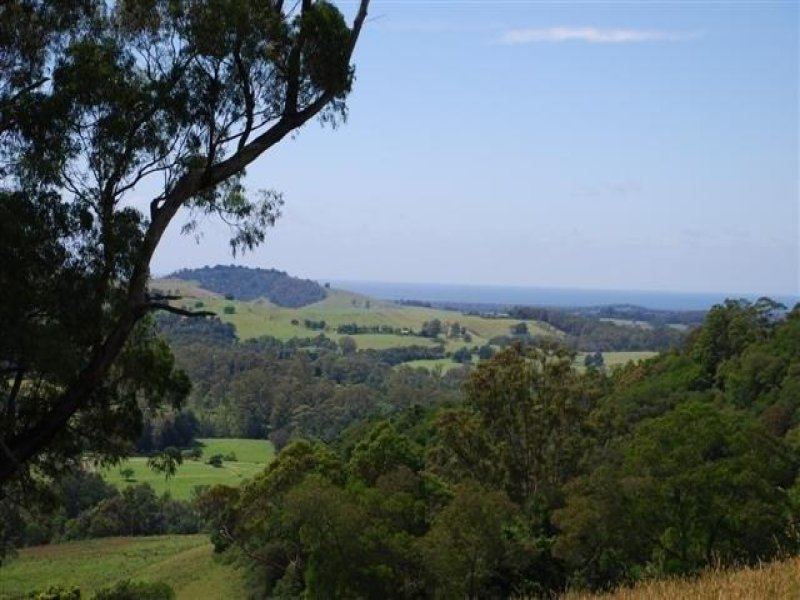Lot 1937 Sunninghill Estate, Broughton Vale, NSW 2535