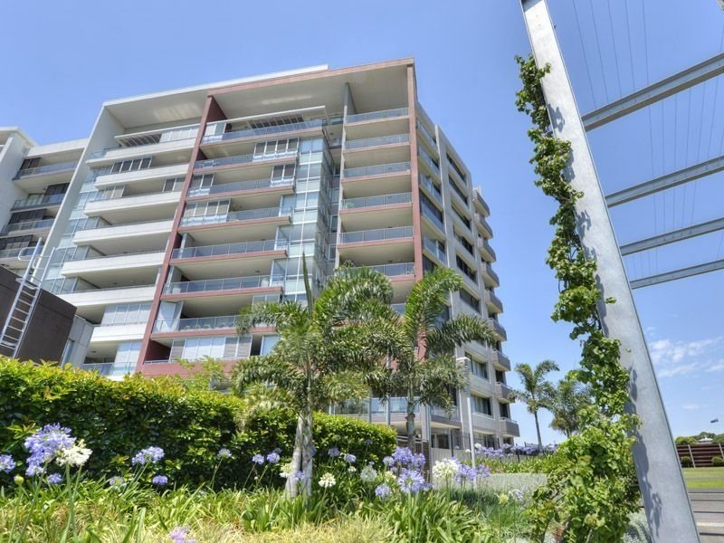 4 Parkland Boulevard, Brisbane City, Qld 4000