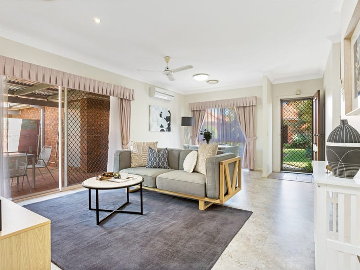 116/57 Leisure Dr, Banora Point, NSW 2486