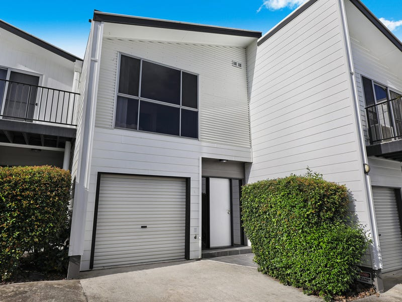 8/21 Webster Road, Nambour, Qld 4560