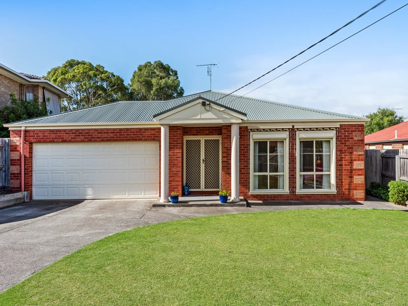55 Boonderabbi Drive, Clifton Springs, Vic 3222