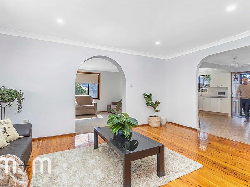 5 Wattle Street, Windang, NSW 2528