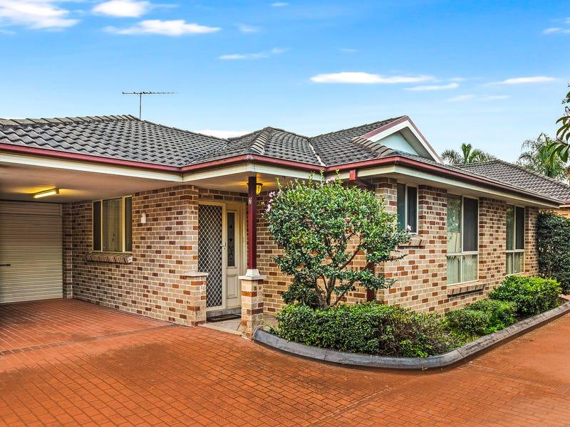 2/125 Brunker Road, Yagoona, NSW 2199