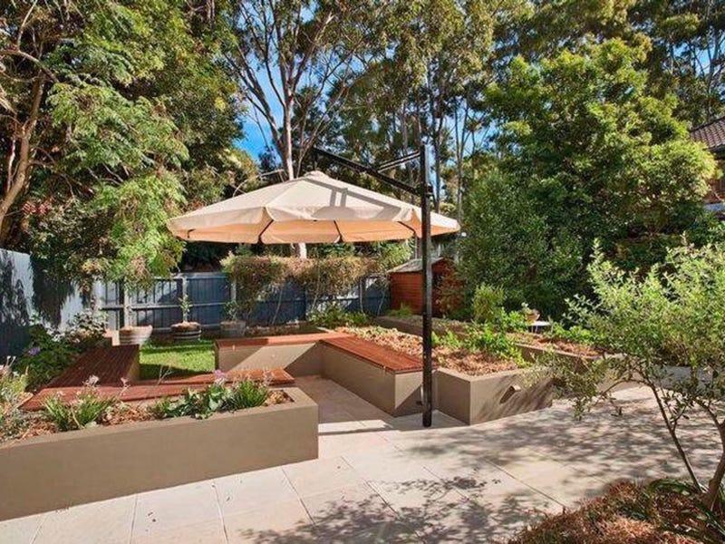 28A Marks Street, Naremburn, NSW 2065