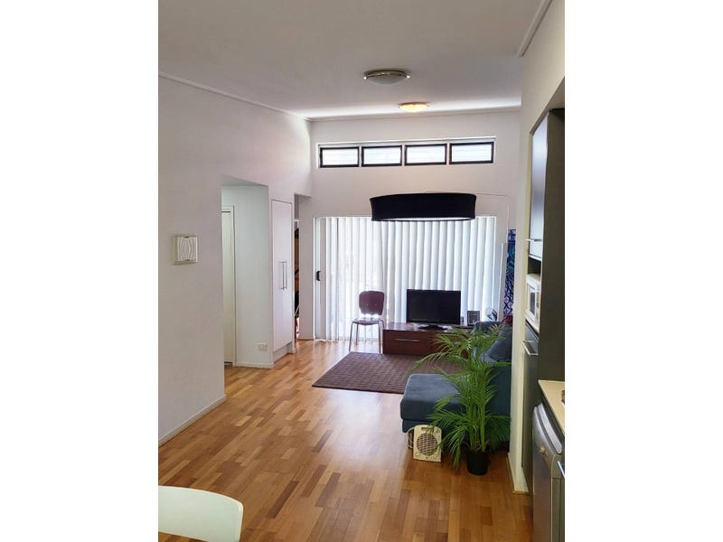 509/1000 Ann St, Fortitude Valley, Qld 4006