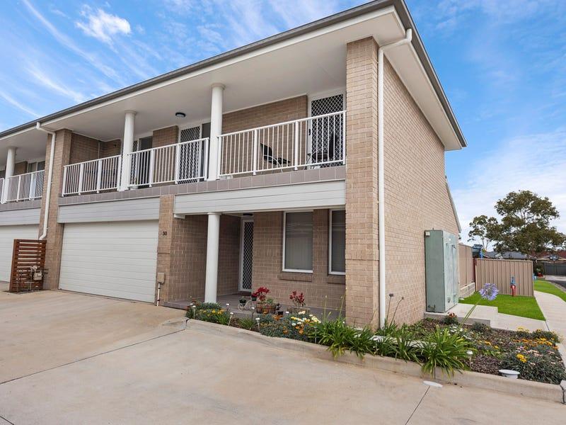 30/14 Lomandra Terrace, Hamlyn Terrace, NSW 2259