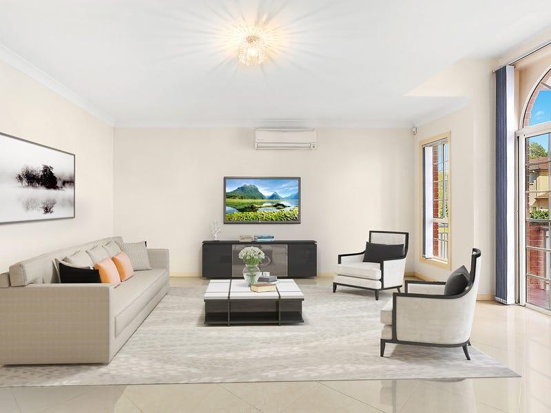 76 Roth Street, Casula, NSW 2170