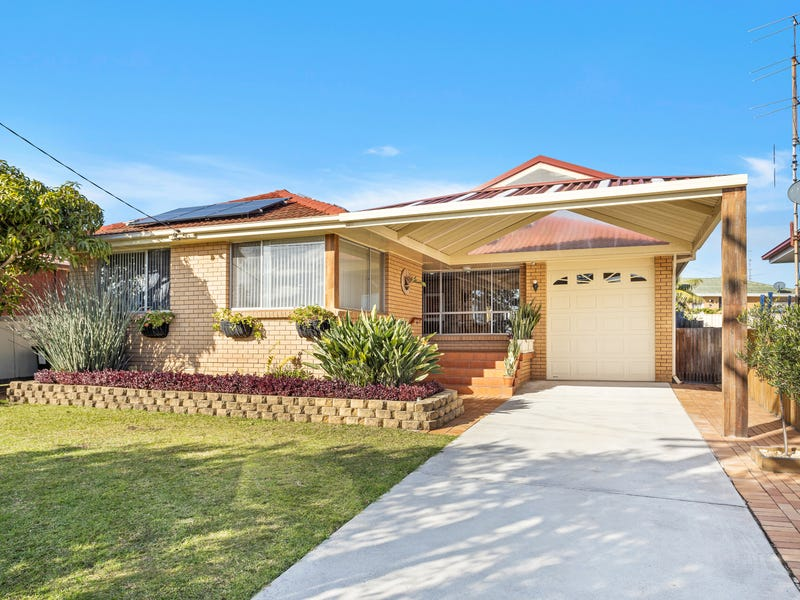 5 Roberts Avenue, Barrack Heights, NSW 2528