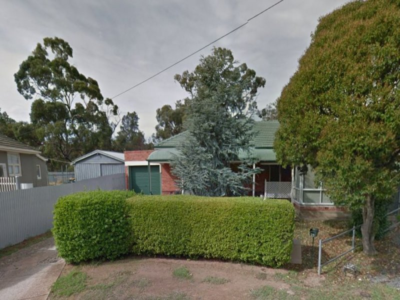 25 Turnbull Road, Enfield