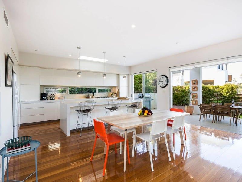 42 Gubbuteh Road, Little Bay, NSW 2036