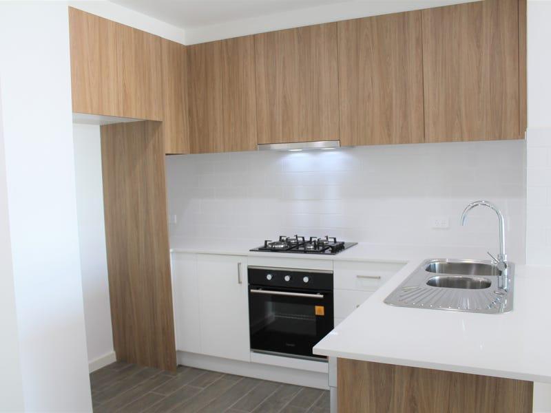 307/31-35 Smallwood Ave, Homebush, NSW 2140
