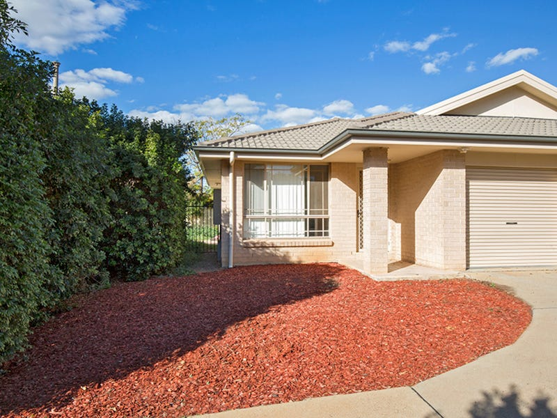 1/51A Hunter Street, Gunnedah, NSW 2380