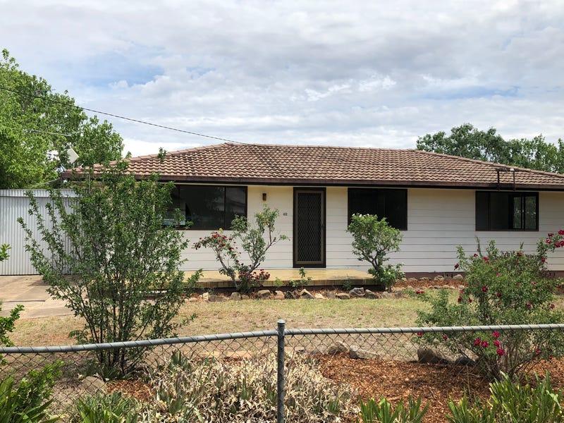 40 Elizabeth Street, Wallabadah, NSW 2343