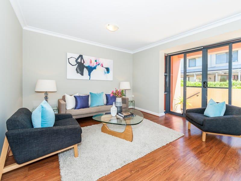 22/15 Begonia Street, Pagewood, NSW 2035